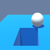 球进洞游戏 v1.0 最新版