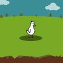 益智碰撞游戏 v1.1 官方版