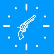 时间拍摄游戏 v1.0.3 最新版