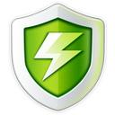 360杀毒软件v5.0.0.8140 官方免费版