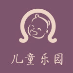 哆啦儿童乐园(儿童学前教育软件)v1.0.0.0 中文版