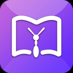 小蚂蚁教学助手v1.2.2 官方版