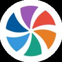 Movavi Video Suite多功能DVD视频处理工具