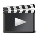 视频加密-大黄蜂视频加密软件