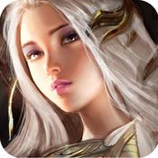 红龙传说手游 v1.6.2 安卓版