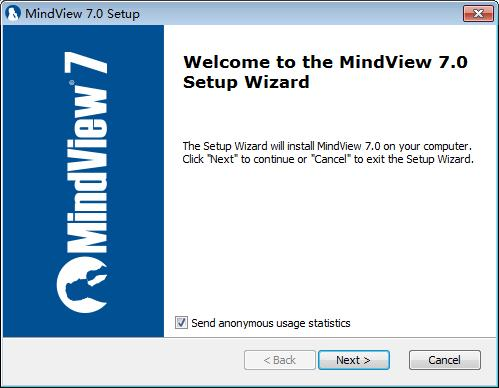 MatchWare MindView 官网软件下载