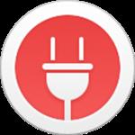 水星PLC客户端应用程序下载
