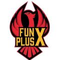 fpx战队夺冠表情包下载