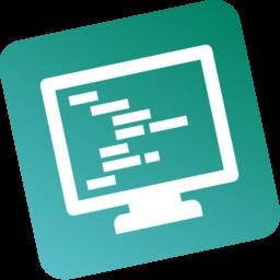 电脑软件汉化工具免费下载
