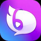 炫舞梦工厂手机版官方下载 v1.0.3 最新版