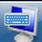 微软屏幕键盘v2.0 免费版