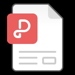 c语言程序设计谭浩强第五版pdf电子版