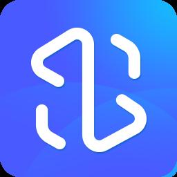 字魂客户端v1.1.5 官方版