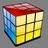 开源矿工(NTMiner)v2.3.1.0 官方版