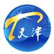 天津卫视直播app下载【腾讯视频版】