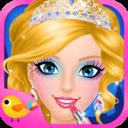 公主的舞台2官方版下载 v1.0.6 最新版