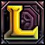 lol英雄联盟官方版本下载v4.1.5.5 完整客户端