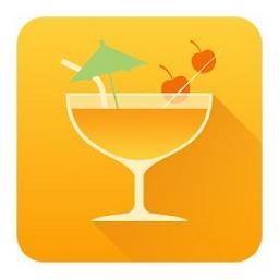 开放的酒吧游戏 v1.3 安卓版