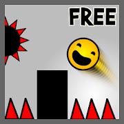 Super Jumpy Ball游戏 v1.2.9 最新版