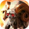 异兽鲲游戏 v1.6.2 安卓版
