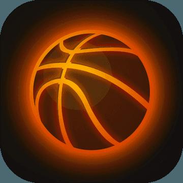 Dunkz游戏 v1.0.2 最新版