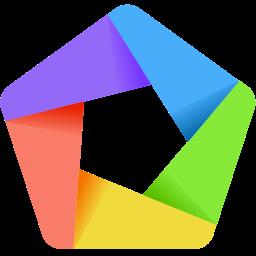 逍遥模拟器v6.3.0.0 最新版