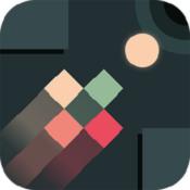 风车旋转游戏 v1.1 最新版