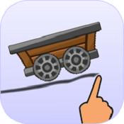 铁路划线游戏 V1.0.6 安卓版