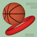 花式投篮游戏 v1.9 最新版