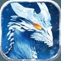 时空神域手游 v1.2.201 安卓版