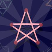 大脑挑战游戏 v1.0 官方版