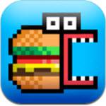 野野餐大作战Pikuniku Battle游戏 v1.0 最新版