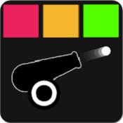 加农炮球游戏 v1.0.4 最新版