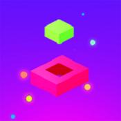 方块位移安卓版 v1.0 官方版