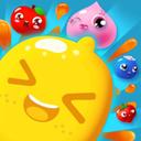 消消乐水果消除游戏 v1.0 安卓版