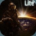 太阳危机游戏 v2.0 官方版