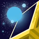 潘多拉之谜 v1.0 最新版