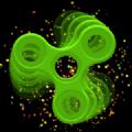 指尖陀螺音乐版 V1.0.19 安卓版