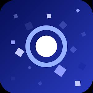 方块大爆炸游戏 v1.0 官方版
