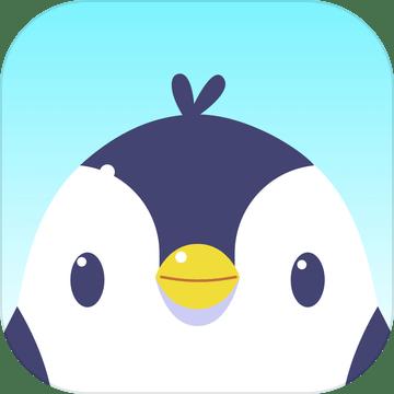 Up Jump游戏 v1.0 最新版