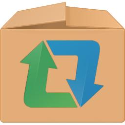爱站工具包v1.11.11.1 最新版