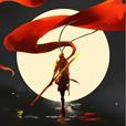 汉魂百度版 v1.3.89.0 安卓版