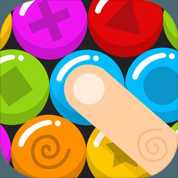 Panic Ball游戏 v1.1 免费版