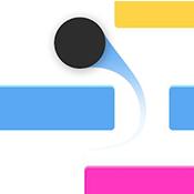狡猾的墙安卓版 v2.1.2 最新版