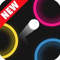 无线弹球2k18游戏 v1.0.8 最新版