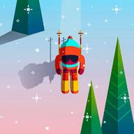 Arctic Smash手游 v2.0.10 安卓版
