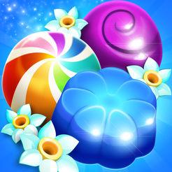 狡猾的糖果Crafty Candy游戏 v1.65.0 最新版