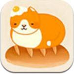 Cat Bakery v1.01 官方版
