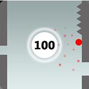 100跳挑战 v1.5 安卓版