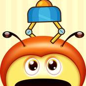 蜜蜂抓娃娃安卓版 v1.1.0 官方版